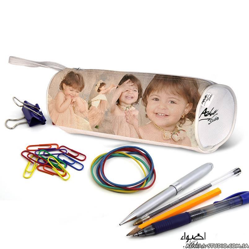ادوات مدرسية | منتجاتنا | هدايا